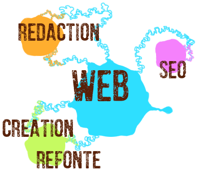 visuel-dolufilms-web-creation-refonte-redaction-seo